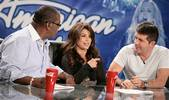 American_idol_judges_2
