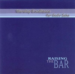 Raising_the_bar_2