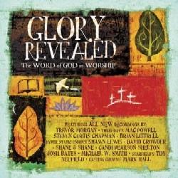Glory_revealed_2