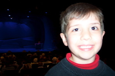 Eli_at_seussical_3