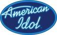 American_idol_logo_2_3