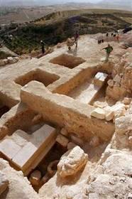 Herod_tomb_2