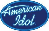 American_idol_logo_2_2