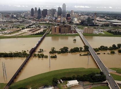 Dallas_trinity_river