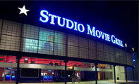 Studio_movie_grill_lewisville