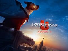 Underdog_2
