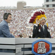 College_gameday_2