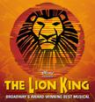 Lionking_2