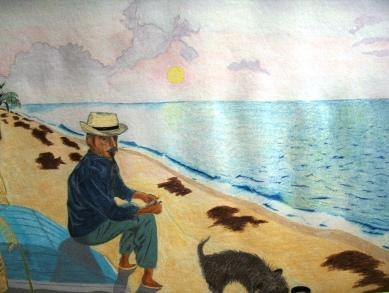 1_old_fisherman
