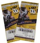 Lsu_tickets_2007_2_2