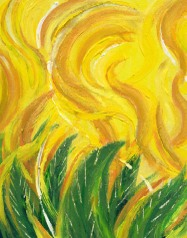 Palm_sunday_2
