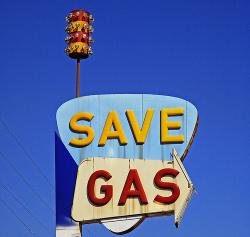 Save_gas